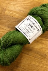 Duchess Lace by Wonderland Yarns