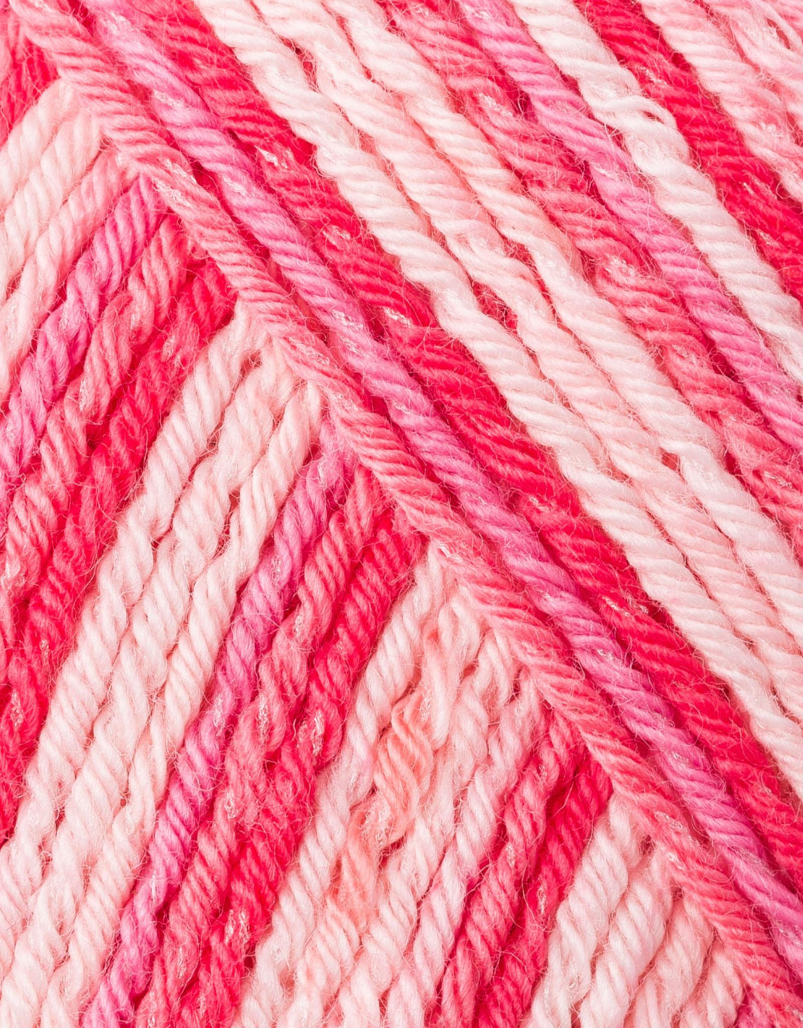 Regia Tutti Frutti Cotton by Regia