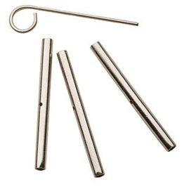 Knitpicks Options Cable Connectors
