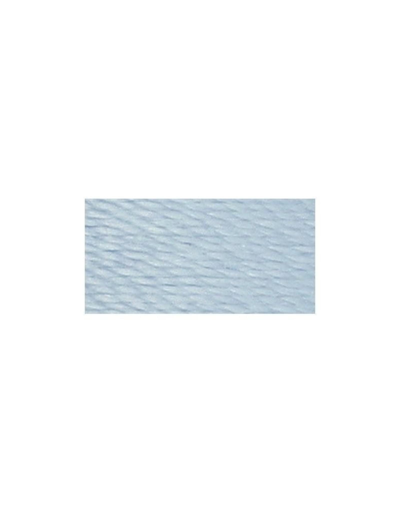 Dual Duty XP General Purpose Thread 250yd, Crystal Blue