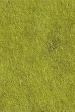 "Pollika Frescofelt Lime 20x30cm (8""x12"") by De Witte Engel"