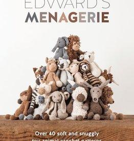 D&C Edward's Menagerie
