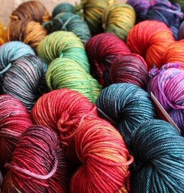 Zen Yarn Garden Serenity 20 by Zen Yarn Garden - ArtWalk Series