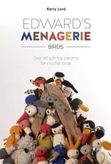 Edward's Menagerie Birds