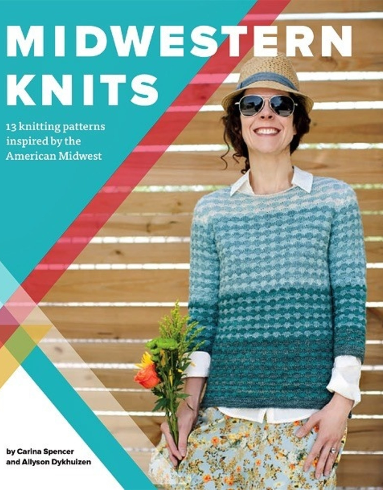 Midwestern Knits