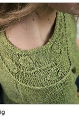 NNK press Botancial Knits 2