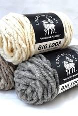 Loopy Mango Big Loop by Loopy Mango