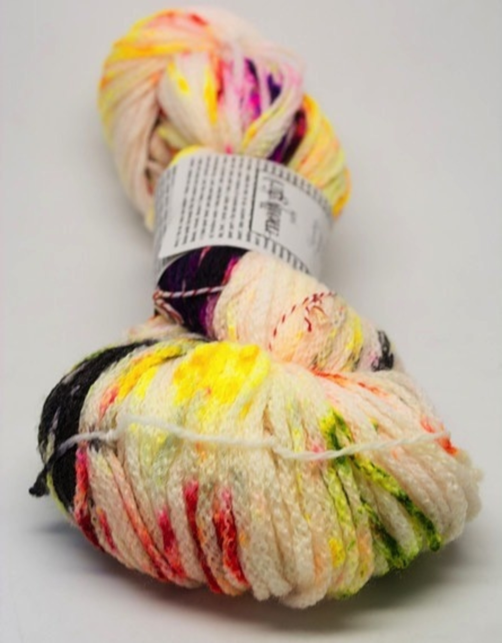 Molly Girl Yarns Harmony by Molly Girl