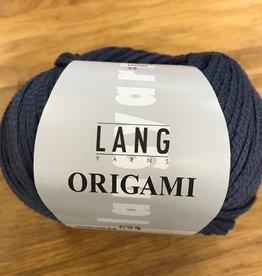 Lang Yarns Origami by Lang Yarns - Discontinued