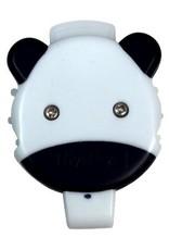 Hiya Hiya Hiya Hiya Click It Panda Row Counter