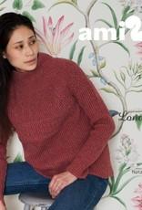 Amirisu Amirisu Fall 2017 - Issue 14