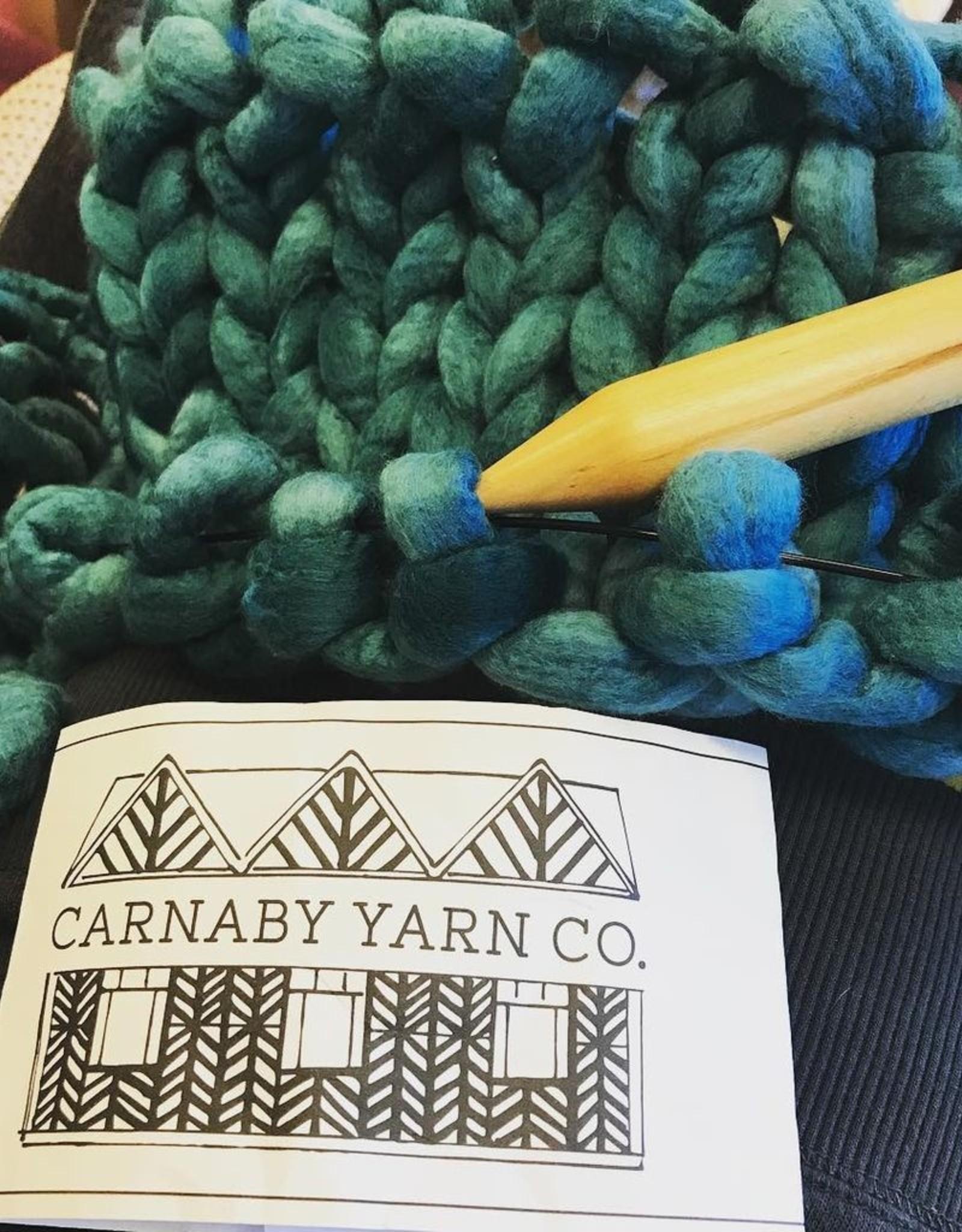 Carnaby Carnaby Yarn 2 lb