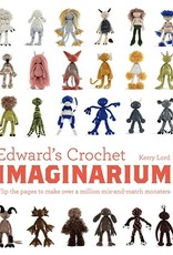 D&C Edward's Imaginarium