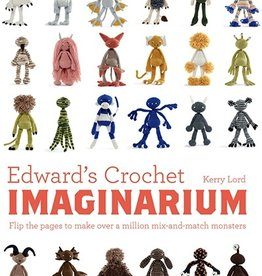 toft Edward's Imaginarium