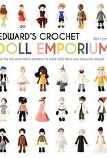 toft Edward's Doll Emporium