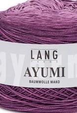 Lang Yarns Ayumi by Lang Yarns