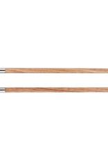 Knitter's Pride Naturalz Fixed Circluar Needles