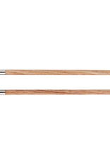 Naturalz Fixed CIrcluar Needles