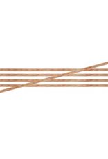 Knitter's Pride Naturalz Double Point Needles by Knitters Pride