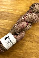 Arrowhead Arrowhead Fibers Yarn - Pillow