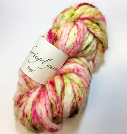 Consignment faeriegrl yarns .- Huge!