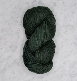 All American Worsted Merino by Swans Island