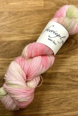 Consignment faeriegrl yarns — uno lace