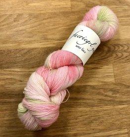 Consignment faeriegrl yarns — uno lace