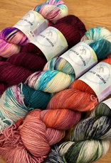 Republica Unicornia Merino Singles by Republica Unicornia