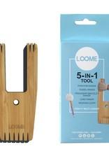 Loome Loome 5-in-1 Tool Big