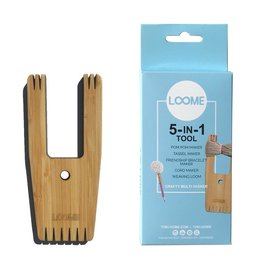 Loome Loome 5-in-1 Tool Big