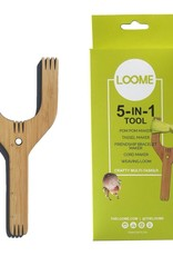 Loome Loome 5-in-1 Tool XL