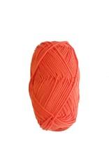 Knit One Crochet Too Nautika by Knit One Crochet Too