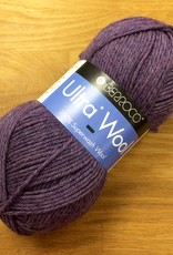 Berroco Ultra Wool by Berroco Set 2