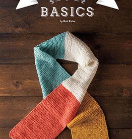 Knitpicks Beginner Basics by Knit Picks
