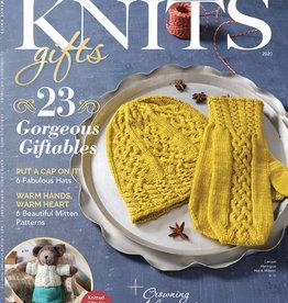 Interweave Interweave Knits, Gifts 2020