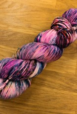 Wolfy Wool WolfyWool Yarn