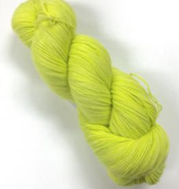 Ella Rae Lace Merino by Ella Rae, Splash of Lime #45, fingering