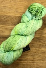 Baah Yarns New York by Baah Yarn Set 2