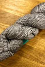 Baah Yarns Sonoma by Baah Yarn Set 2