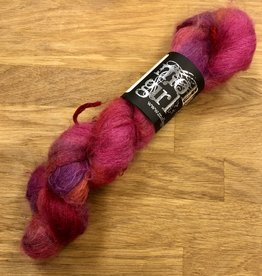 Molly Girl Yarns Motown by Molly Girl Yarn