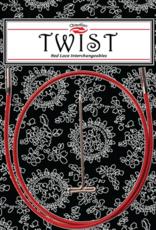ChiaoGoo ChiaoGoo Twist IC Cable