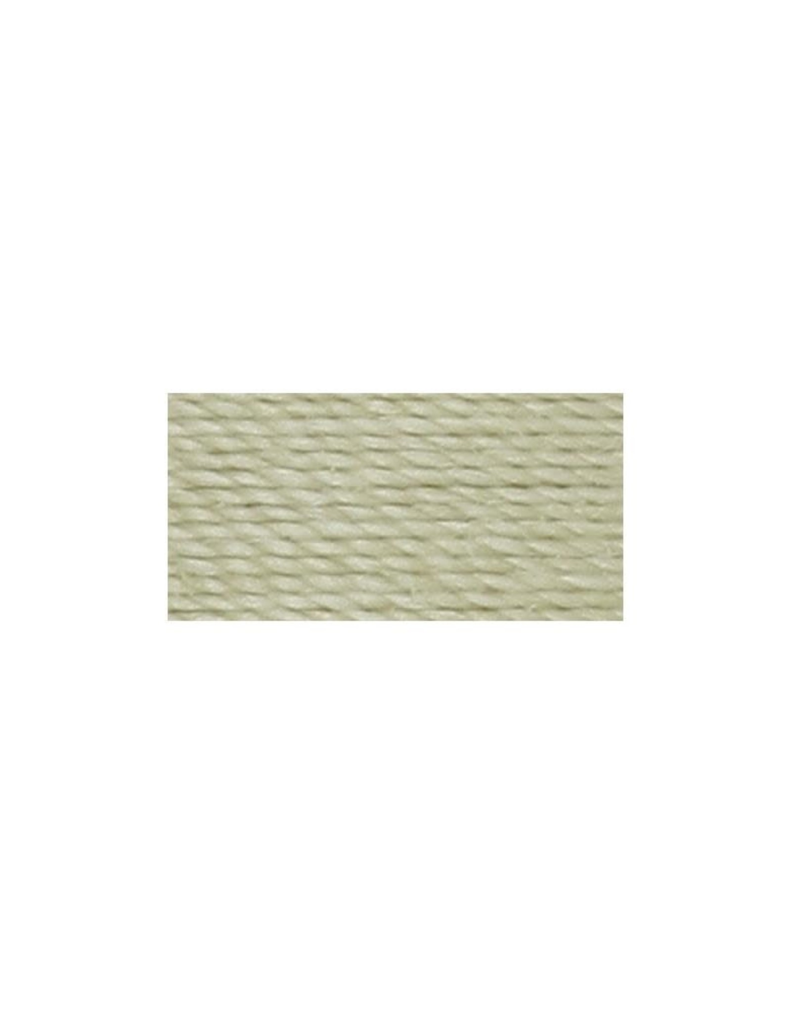 Dual Duty XP General Purpose Thread 250yd, Beige