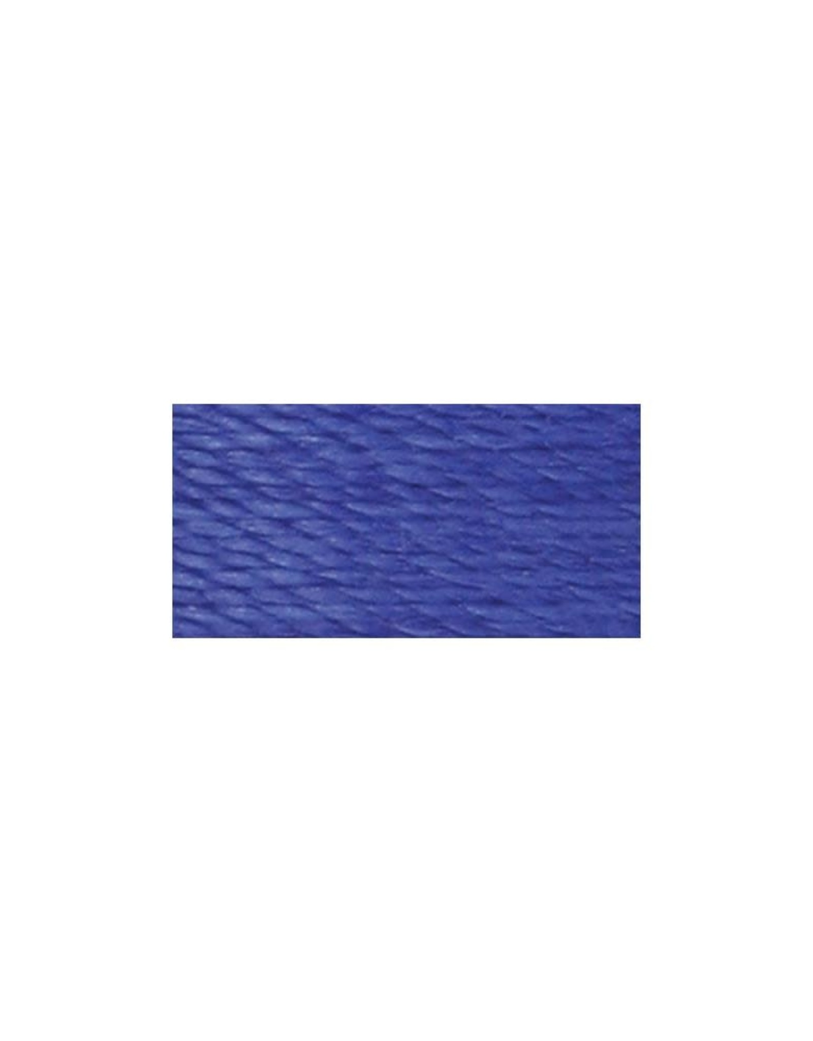 Dual Duty XP General Purpose Thread 250yd, Crayon Blue