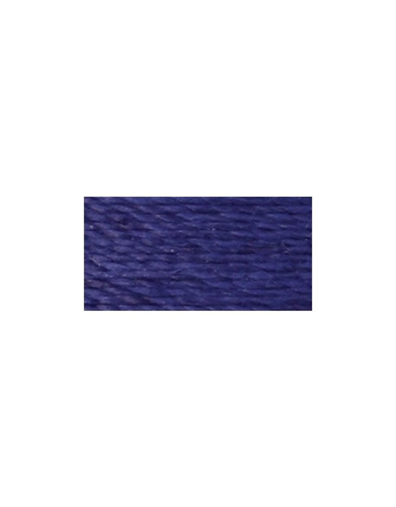 Dual Duty XP General Purpose Thread 250yd, Indigo