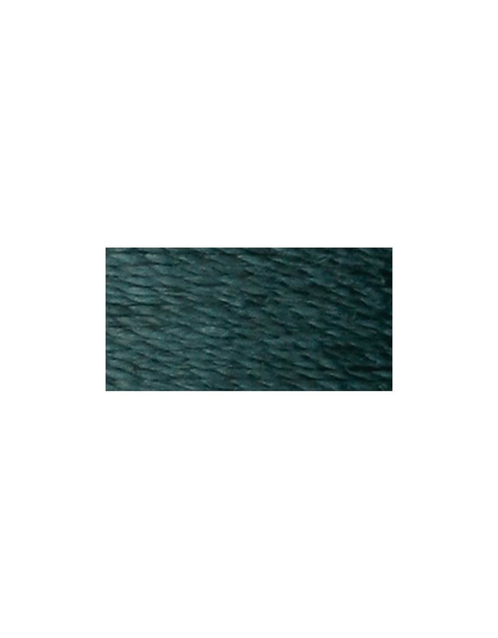 Dual Duty XP General Purpose Thread 250yd, Scots Green