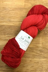 Baah Yarns La Jolla by Baah Yarn Fall '20