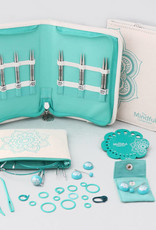 Knitter's Pride 'Kindness' IC Set: Mindful Collection from Knitter's Pride