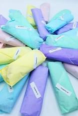 Baah Yarns Baah / Casapinka 2020 Advent Kit