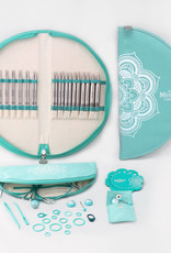 Knitter's Pride 'Gratitude' IC Set: Mindful Collection from Knitter's Pride
